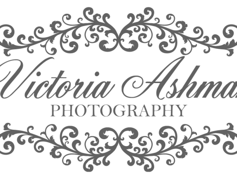 Victoria Ashman Photography