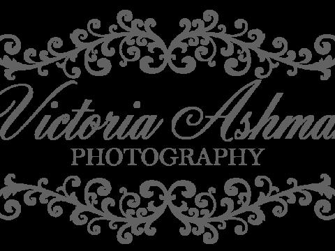 Victoria Ashman Photography