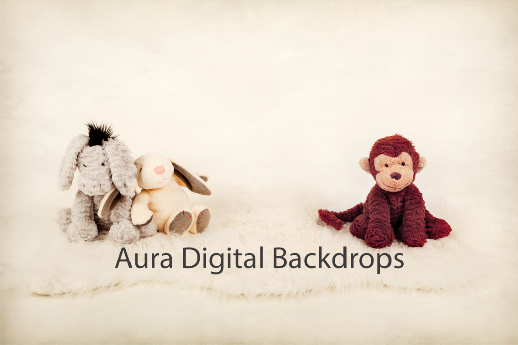 https://www.etsy.com/uk/shop/AuraDigitalBackdrops/edit?ref=seller-platform-mcnav