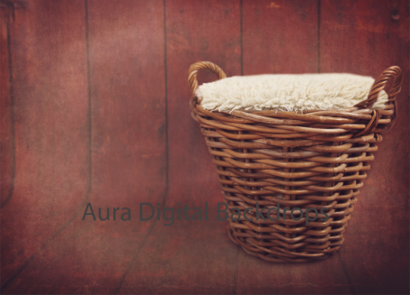 basket-and-brown-backdrop-wb