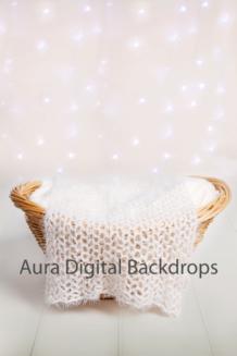 basket-fairy-lights